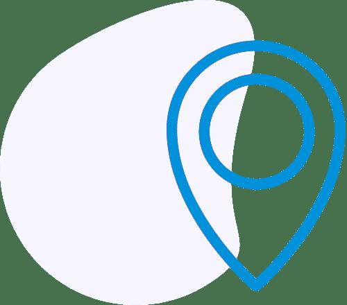 Location-Icon-blue