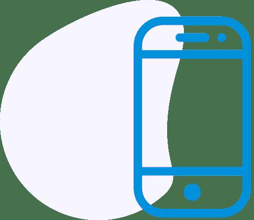 Phoneicon-blue